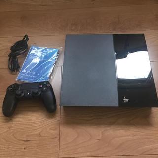 PlayStation4 - プレイステーション4 ジャンク
