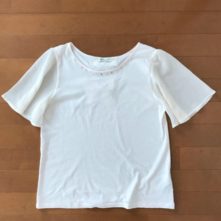 earth music & ecology - 半袖Tシャツ