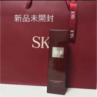 エスケーツー(SK-II)のSK-II sk2 フェイシャル トリートメント エッセンス 新品未開封♡(化粧水/ローション)