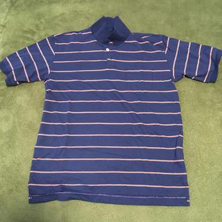 ザノースフェイス(THE NORTH FACE)のノースフェイス ポロシャツ Sサイズ(ポロシャツ)