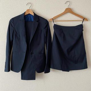 THE SUIT COMPANY - レディーススーツ セット