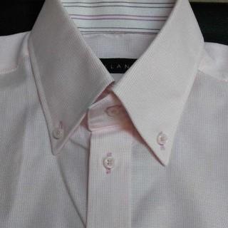 しまむら - ワイシャツ