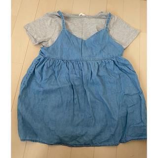 GU - 子供服