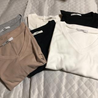 GRL - Tシャツ 2020 新商品