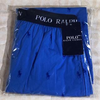 POLO RALPH LAUREN - 新品未使用  POLO   RALPH  LAUREN   パンツ size L