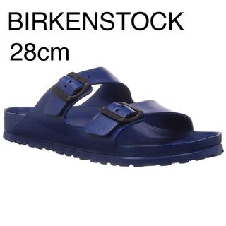 BIRKENSTOCK - BIRKENSTOCK / ビルケンシュトック サンダル アリゾナ EVA