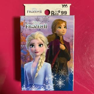 アナトユキノジョオウ(アナと雪の女王)のアナと雪の女王 ジグソーパズル 勇気を持って 99-475 アナ雪 ディズニー(キャラクターグッズ)