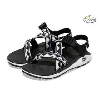 NEIGHBORHOOD - NEIGHBORHOOD CHACO NHCC SANDAL サンダル 27cm