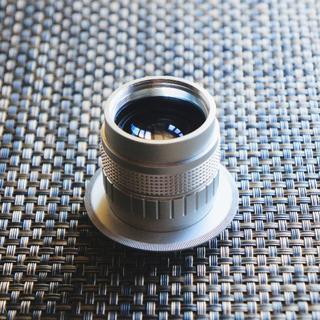 フジフイルム(富士フイルム)の単焦点レンズ 50mm F1.4 富士フイルムXマウント用 FUJIFILM(レンズ(単焦点))