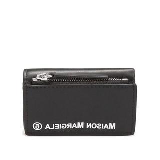 エムエムシックス(MM6)の新品…MM6 Maison Margiela☆マルジェラ/ミニウォレット/財布 (財布)