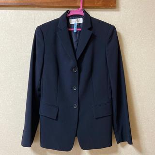イオン(AEON)のESPRITMUR 3点スーツ(スーツ)
