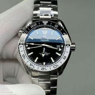 OMEGA - オメガSeamaster シーマスター 腕時計 自動巻