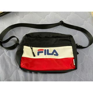 フィラ(FILA)のショルダーバッグ(ショルダーバッグ)