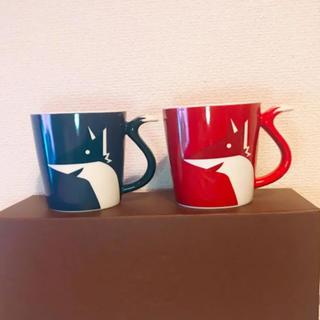 Starbucks Coffee - 新品 スターバックス マグカップ  セット