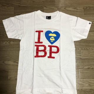 A BATHING APE - エイプTシャツ
