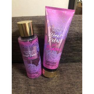 ヴィクトリアズシークレット(Victoria's Secret)のヴィクトリアセックレット(ボディローション/ミルク)