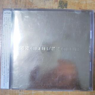 ソニー(SONY)の米米クラブ 米米クラブ(ポップス/ロック(邦楽))