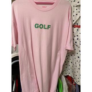 JOHN LAWRENCE SULLIVAN - golf wang t shirts