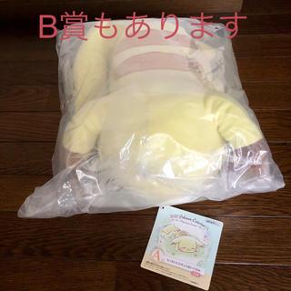 ポケモン - ポケモン 一番くじ A賞