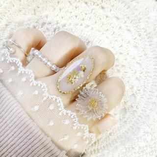 指輪セット【211】一点物(リング)