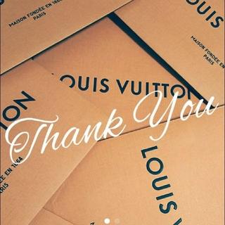 ルイヴィトン(LOUIS VUITTON)の檸檬 様 ★ LOUIS VUITTON ミニサンプル(香水(女性用))