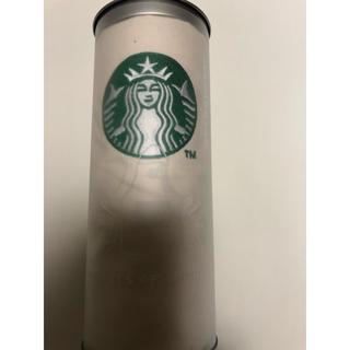 Starbucks Coffee - 上海 ディズニー スターバックス 限定 エプロン 海外 スタバ