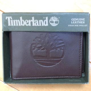 Timberland - ティンバーランド 財布 パスケース