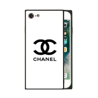 バレンシアガ(Balenciaga)のバレンシアガ ガラスケース iPhoneケース inh3uk(iPhoneケース)