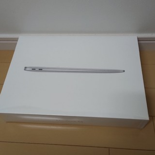 "MAC - MacBook Air 13""/Core i3 1.1GHz/8GB/256GB"
