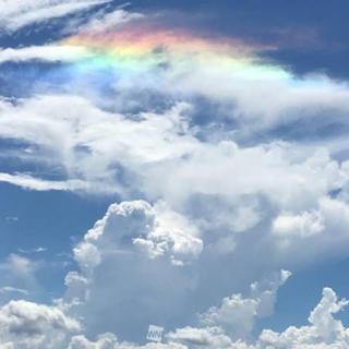ムジルシリョウヒン(MUJI (無印良品))の雲さま用おまとめ(その他)