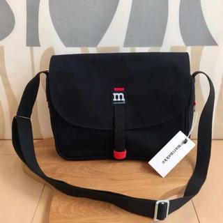 マリメッコ(marimekko)の新品 marimekko  MAGNEETTILAUKKU ショルダーバッグ(ショルダーバッグ)