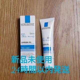LA ROCHE-POSAY - 【新品】ラロッシュポゼ UVイデア XL 日やけ止め乳液 SPF50 30g