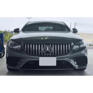 保証プラス!メルセデスベンツ E220d Mercedes Benz EP