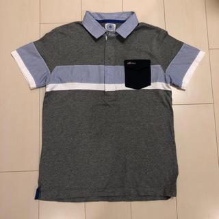 J.PRESS - Jプレス 襟付きシャツ160
