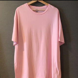 POLO RALPH LAUREN - 【POLO RALPH LAUREN/ラルフローレン】Tシャツ