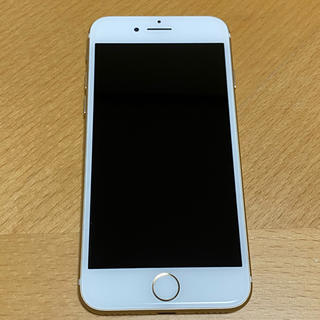 iPhone - Apple iPhone7 128GB シムフリー