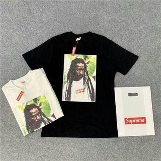 シュプリーム(Supreme)の高品質男女兼用SUPREMEシュプリームTシャツ(Tシャツ/カットソー(半袖/袖なし))
