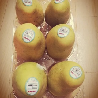 コストコ - ☆1.5kg☆ 大人気 アタウルフォ マンゴー  6玉セット コストコ