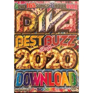 洋楽 DVD DIVA BEST BUZZ BEST 2020 DOWNLOAD