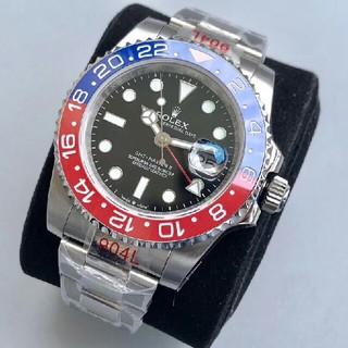 ドラゴン ROLEX 腕時計 自動巻き