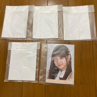 乃木坂46 - 乃木坂46 生写真 幸せの保護色