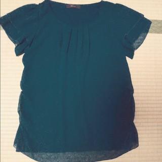 イマージュ(IMAGE)のイマージュ  Tシャツ(Tシャツ(半袖/袖なし))