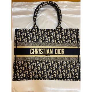 Christian Dior - Christian Dior クリスチャン ディオール