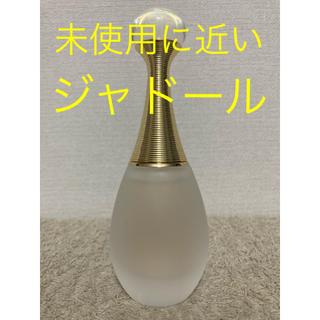 Christian Dior - 【未使用に近い】Dior ディオール ジャドール ヘアミスト 30ml