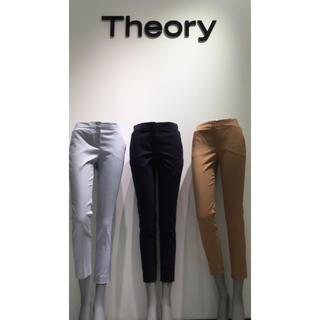 theory - セオリー パンツ