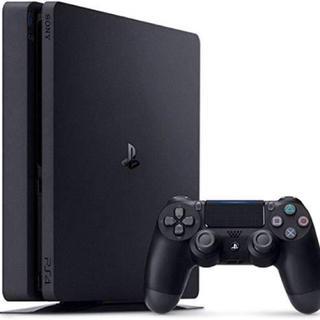 PlayStation4 - 「SONY PlayStation4 本体 CUH-2200AB01」