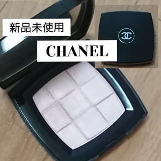 CHANEL - 【新品】CHANEL/リュバンペルレ〈ハイライト〉