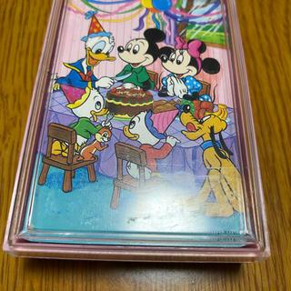 ディズニー(Disney)のディズニートランプ(トランプ/UNO)