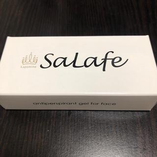 サラフェデオドラントクリーム (制汗/デオドラント剤)