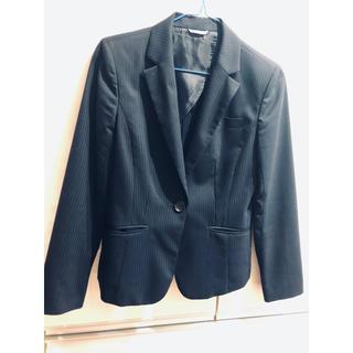 アオヤマ(青山)のセットアップスーツ(スーツ)